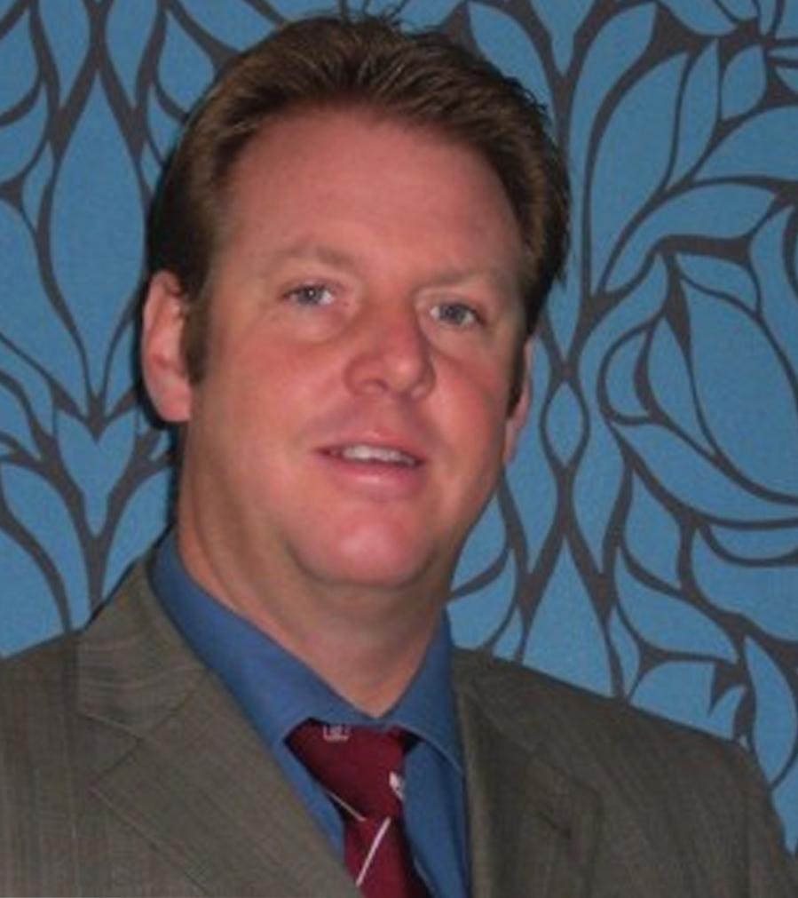 Damon Willetts